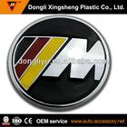 Gloss black R Wholesale Car Badges