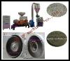 abrasive disc abs plastic grinder