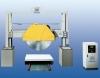 LMQ-2200-Gantry cutting machine,stone machine,stone processing machine