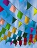 flying flagline/printed flagline