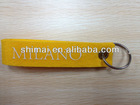 printing key chain kits ring