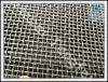 Mine Metal Mesh Fabric ( DIRECT FACTORY)
