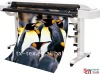 Eco-solvent media Photo Paper