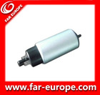 YAMAHA car Electric fuel pump 154-13910-01