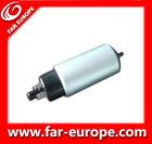 YAMAHA car Electric fuel pump 154-13910-01