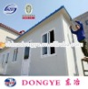 BV Certification High Quality Low Cost Prefab House