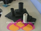 RUBAFLEX AM Insulation Rubber Foam Pipe