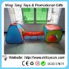 Fashion kids play tent house kid tent