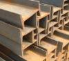 Z-Shaped Steel