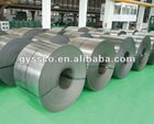 Stainless Steel Sheet/Coil 304/NO.1 - TISCO