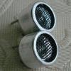 ultrasonic sensor & ultrasonic transducer(Rohs approved)