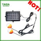 2W Mini solar power kits for sale