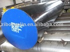 65Mn forged steel round bar