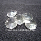 14mm Acrylic rhinestone gifts decoration