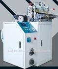 DVD cases semi-automatic film welder machine