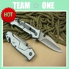 OEM Extrema Ratio Folding Knife Rescue Knife Survival Knife Hunting Knife Udtek00159