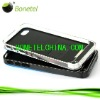 Hot sale Mobile Phone External Power External Battery for iPhone 4 KF-BK-108