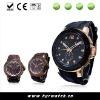 popular men watches 2012 sport