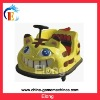 Little Cat Car battery car for kids children