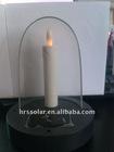 graveyard lamp
