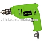 FL-ED006 10MM 350W ELECTRIC DRILL