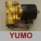 2W-160-15 Electric Solenoid valve