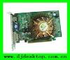 PCI-Express Card For Desktop 1GB DDR3 GT220