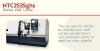 HTC2535ghs Series CNC Lathe