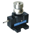 Bridge Style Load Cell GS108