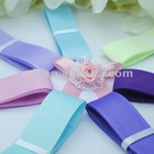 promotional ribbons for christmas decorative ribbon