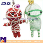6cm halloween hanging accessories,halloween decoration
