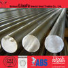 ASTM 410/AISI 410/UNS S41000/JIS SUS410/DIN X19Cr13 stainless steel round bar