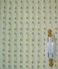 crystal beaded curtain,beads curtain,beaded curtain