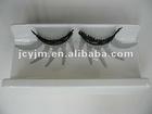 2013 2012 Lace Eyelashes/ sample free /M005