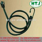 elastic cord string