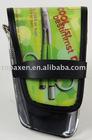 hairdressing scissor case