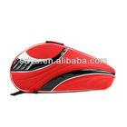 new badminton racket bag