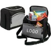 Logo promotion cooler bags 2013