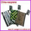 Neoprene Pencil Case Wholesale