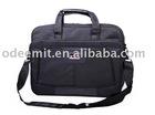 laptop briefcase,laptop briefcase 1680d,laptop briefcase fashion