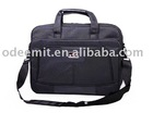 laptop briefcase,laptop briefcase 1680d,laptop briefcase fashion