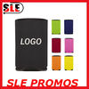 Promotional 5mm Neoprene Can Cooler/ can holder
