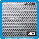 nylon/polyester spandex wheat fabric warp knitting fabric