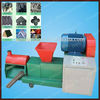 Briquette Machine,wood briquette machine,sawdust briquette machine