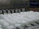 New Design Large Capacity Block Ice Maker Machine (THAKON)