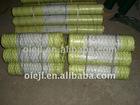 electro hexagonal wire mesh