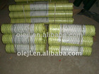 electro hexagonal wire mesh