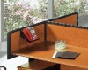 office side partition for tables