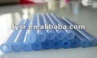 high temperature resistant Silicone Rubber Tube