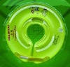 new design inflatable neck ring